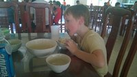 15_Cameron..s_rice_diet.jpg