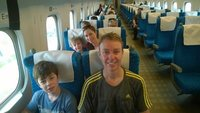 3__On_the_Shinkansen.jpg