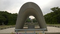 6_Hiroshima_War_Memorial.jpg