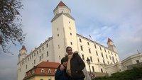 Bratislava_Castle.jpg