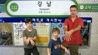 Gangnam_Se..tro_Station.jpg