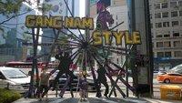 Gangnam_Style_Dancing.jpg