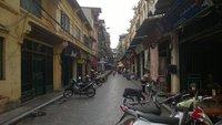 Hanoi_Street.jpg