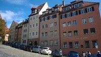 Housing_ar..burg_Castle.jpg