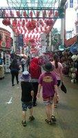 KL_China_Town__2.jpg