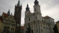 Klatovy_Cathedral.jpg
