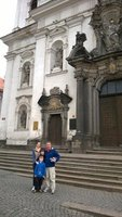 Klatovy_Cathedral__2.jpg