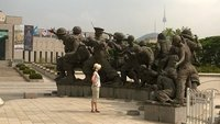 Korean_War.._4_Memorial.jpg
