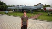 Korean_War..rial__3_Jet.jpg