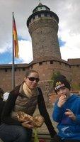 Lookout_to..burg_Castle.jpg