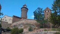 Nuremburg_Castle.jpg