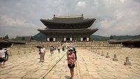 Palace__3_Temple.jpg