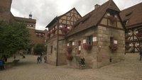 Part_of_Nuremburg_Castle.jpg