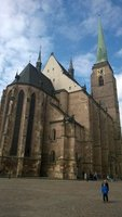 Pilsen_Cathedral.jpg