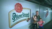 Pilsener_U.._Brewery__2.jpg