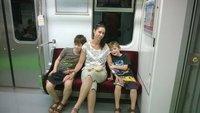 Seoul_Metro.jpg