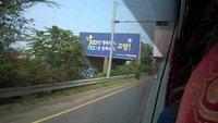 Seoul_Moto..tank_bridge.jpg