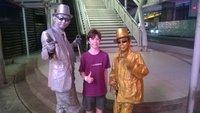 Statues_Bukit_Bintang.jpg