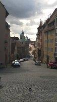 Street_way..burg_Castle.jpg