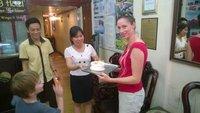 Surprise_birthday_cake.jpg