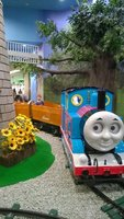 Thomas_Train_ride__2.jpg