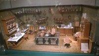 Toy_Museum_Exhibit.jpg