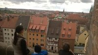 View_from_..burg_Castle.jpg