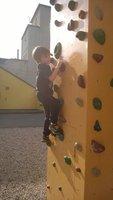 Wall_climbing__1.jpg