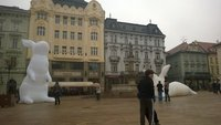 bratislava_old_town__1.jpg