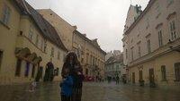 bratislava_old_town__3.jpg
