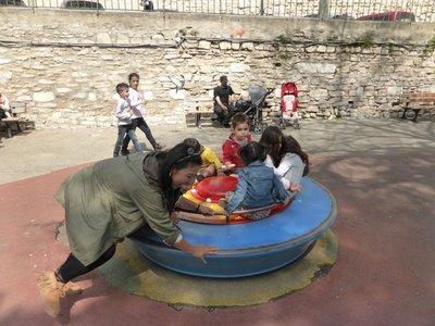 Arles_playground_1.jpg
