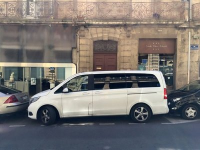 Beziers_parking.jpg