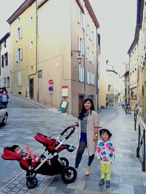Foix_6a.jpg