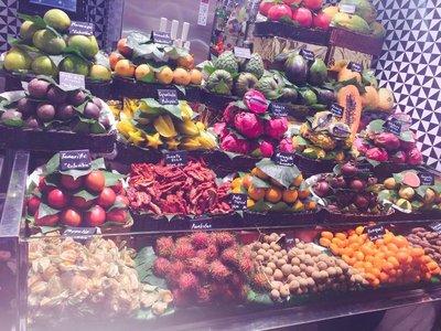 Mercato_de..ntoni_fruit.jpg