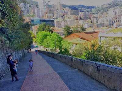 Monaco_Ville_9a.jpg
