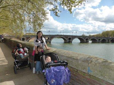 Toulouse_river_2.jpg