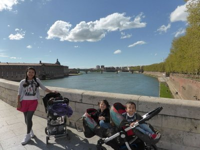Toulouse_river_3.jpg