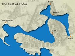 kotor_map.jpg
