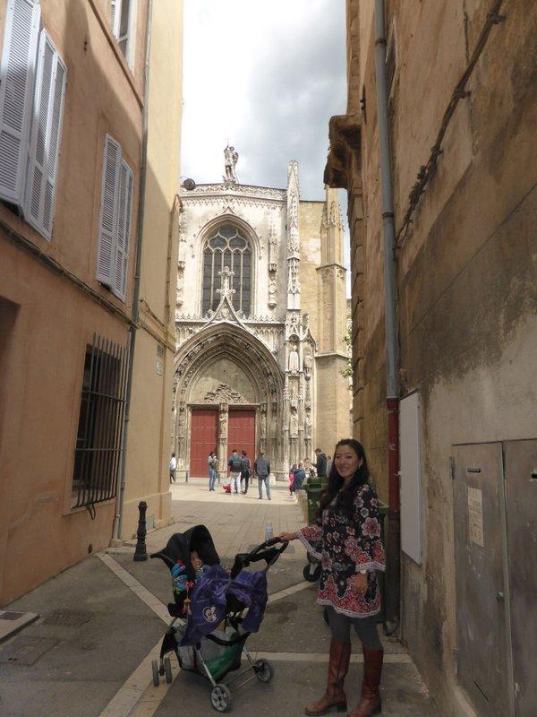 large_Aix_en_Provence_15.jpg