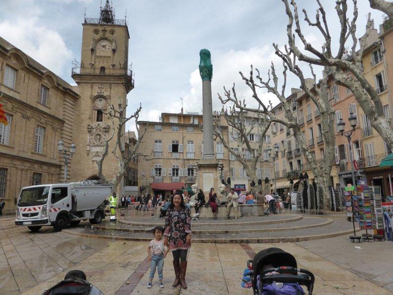 large_Aix_en_Provence_6.jpg