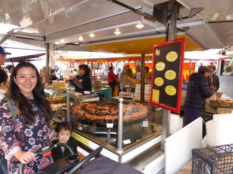 large_Aix_en_Provence_market_3.jpg