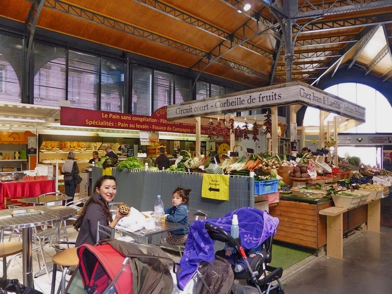 large_Albi_market_3a.jpg