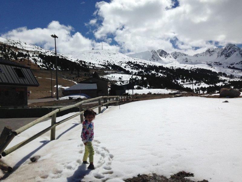 large_Andorra_landscape_2.jpg