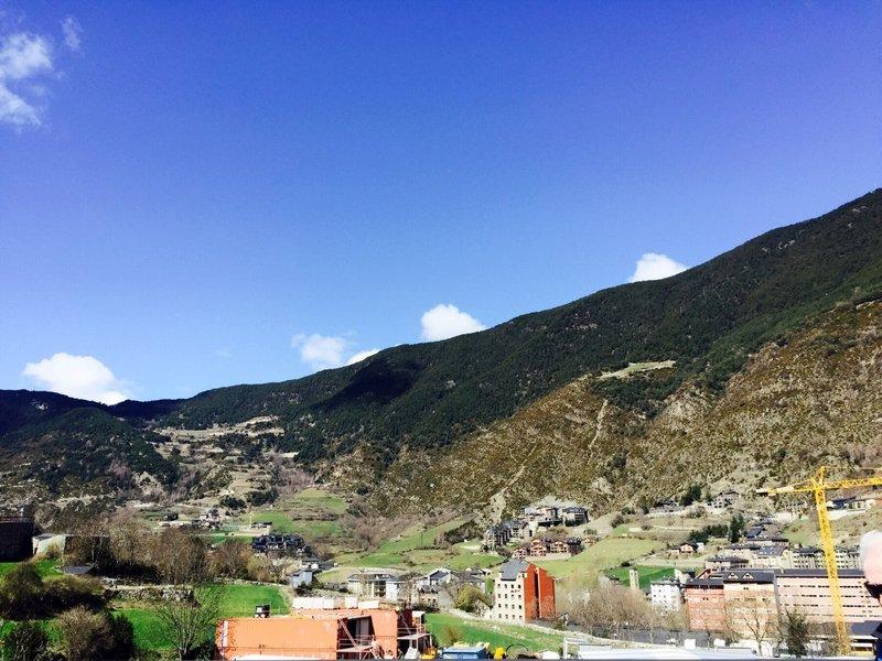 large_Andorra_landscape_3.jpg