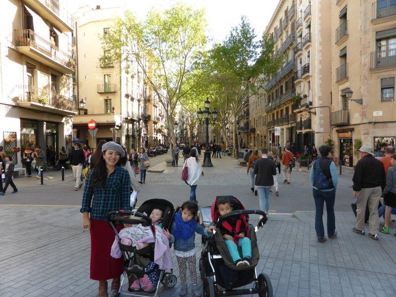 large_Barcelona_El_Born_4.jpg