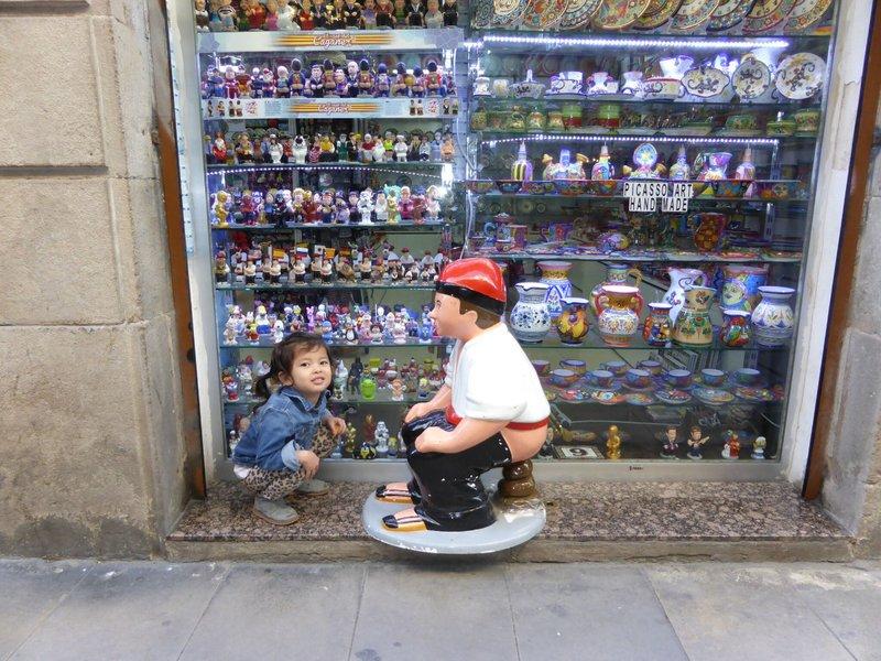 large_Barcelona_poop_figurine.jpg