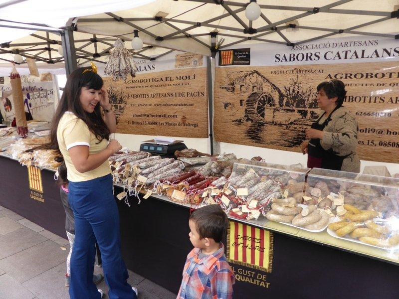 large_Barceloneta_market.jpg