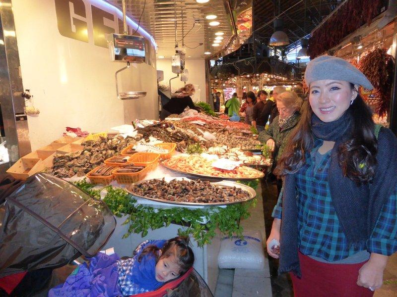 large_Boqueria_shellfish.jpg
