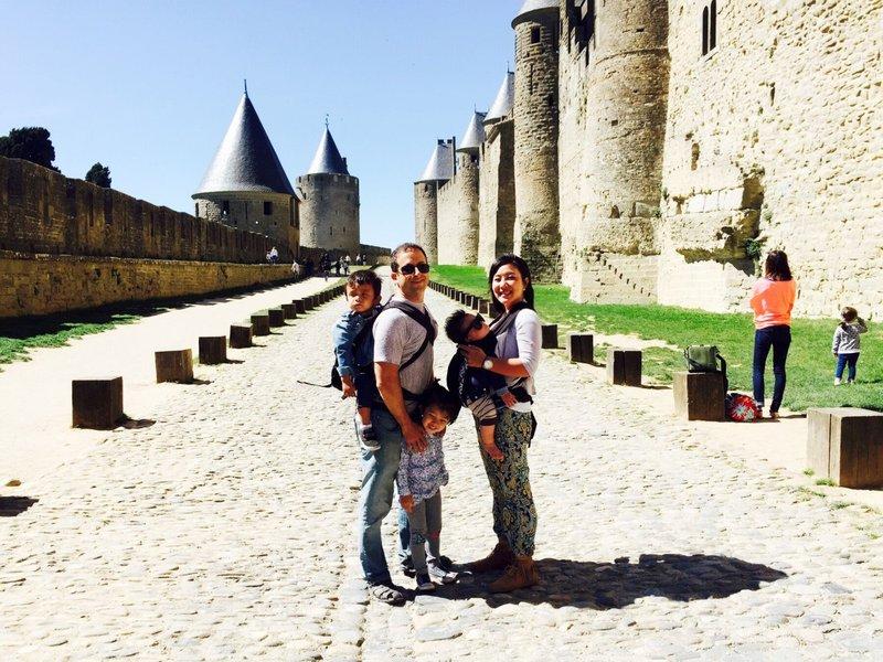 large_Carcassonne_3.jpg