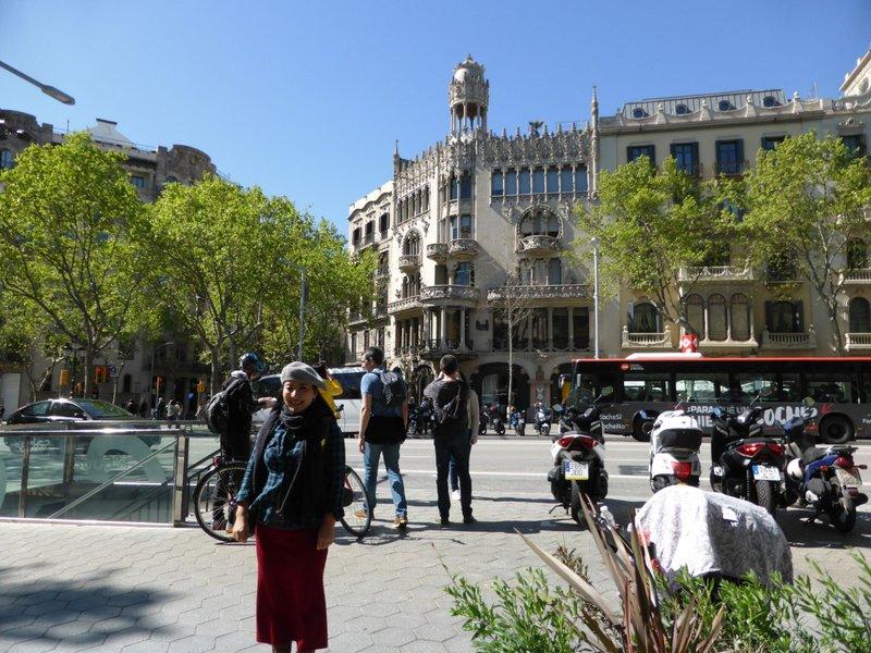 large_Casa_Lleo_Morera.jpg